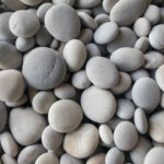 Ivory Beach Stone